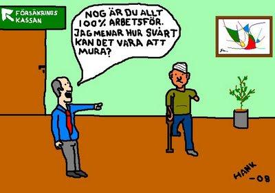 försäkringskassan 1