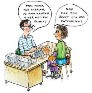 försäkringskassan 5