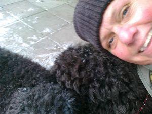 Vacker vinter dag 2012-12-02 014