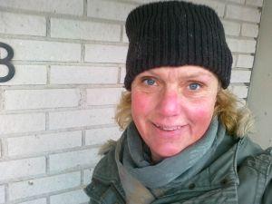 Vacker vinter dag 2012-12-02 015
