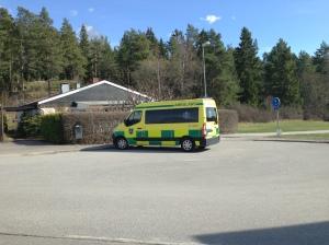 Valborg och 1 maj 2013 165