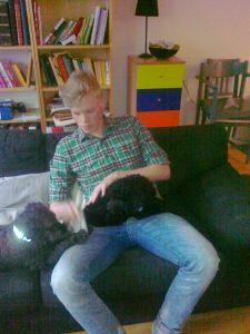 Fiona 30 augusti 2012 011