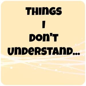 64d11-understand