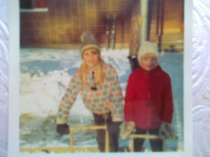 vintern 1969 001