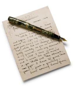 brev 1