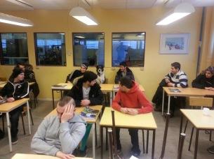 klassrum 2