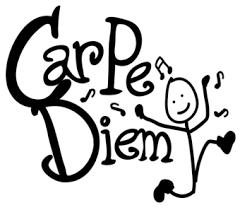 carpe diem 3.png