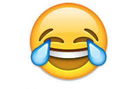 skratta