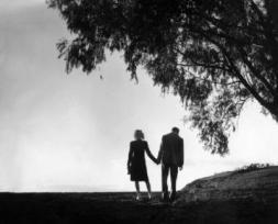 Walking-together