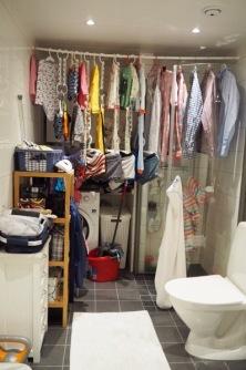 badrum tvätt.jpg