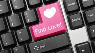 dating site.jpg