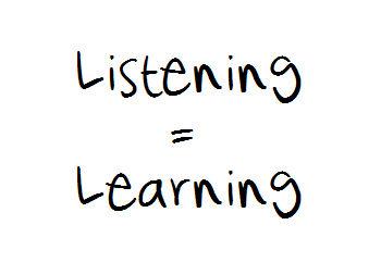 lyssna är att lära sig.jpg