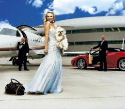 rik kvinna 2