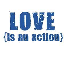 kärlek 5