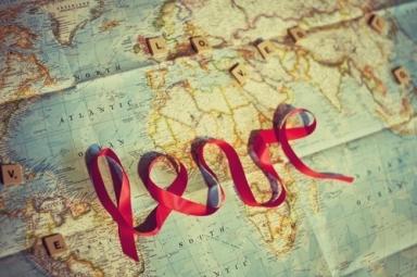 kärlek runt världen.jpg