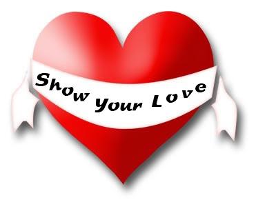 kärlek visa