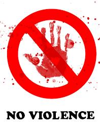 nej till våld 1