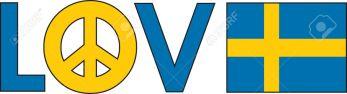 svenska flaggan fred.jpg