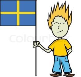 svenska flaggan gubbe.jpg