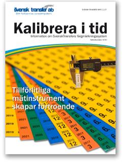 kalibrera_i_tid