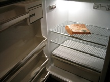 empty-fridge.jpg