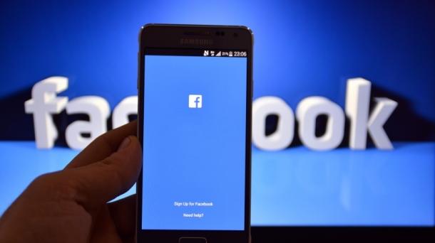 facebook 1.jpeg