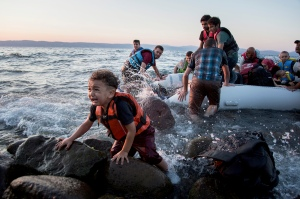flyktingar i vattnet 2.jpg