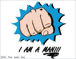 jag är en man.png