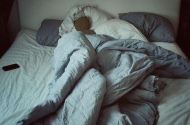 obäddad säng.jpg