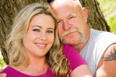 older-man-dating-younger-women