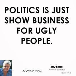 politik är.jpg