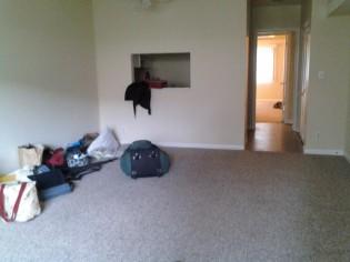 tom lägenhet.jpg