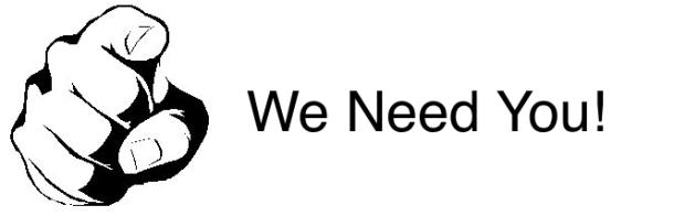 We-Need-You1