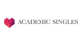 academic-singles