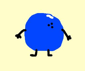 boll-med-ben