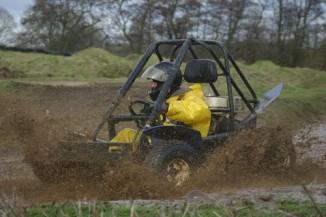 driving mud buggie.jpg
