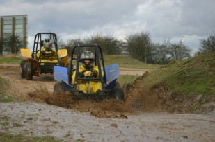 driving mud buggies.jpg