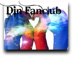 fan club.jpg
