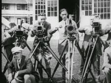 filmande-filmkameror