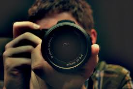 kamera-i-ansiktet-2