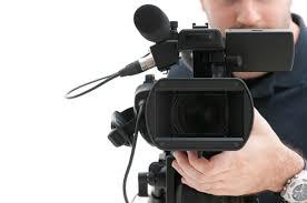 kamera-i-ansiktet