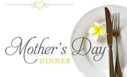 mors-dags-middag