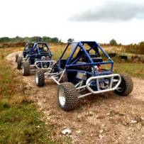 mud buggies 2.jpg