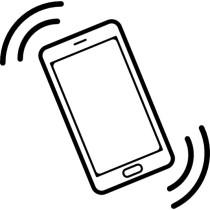 ringande-mobil