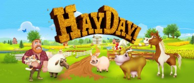 Hay-Day-Header.jpg