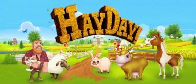 Hay-Day-Header.jpg