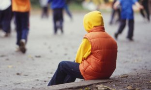 ensam i skolan 6.jpg