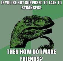 prata med främlingar.jpg