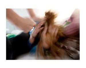 misshandlad-kvinna-2