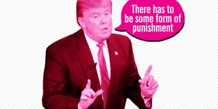 abort Trump.png